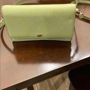 Michael Kors crossbody bag new with tag